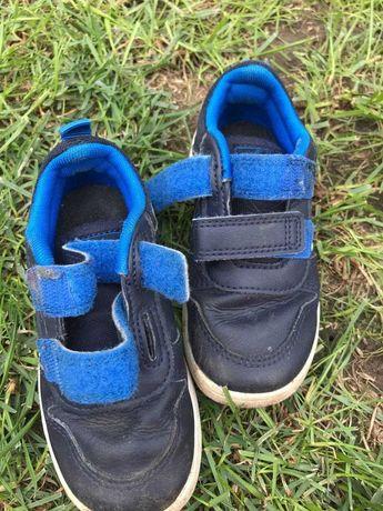 Adidas для мальчика оригинальные