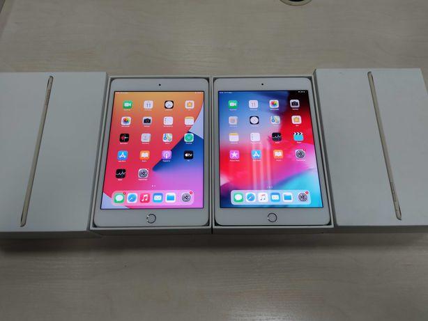Планшет Apple iPad mini 4 A1538 MK9Q2RK/A (Apple A8/2 ГБ/128 ГБ)