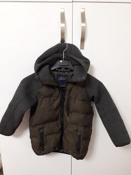 Курточка для мальчика Next
