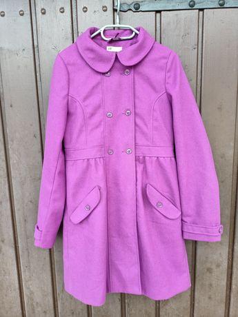 Płaszcz wiosenno-jesienny 164-170