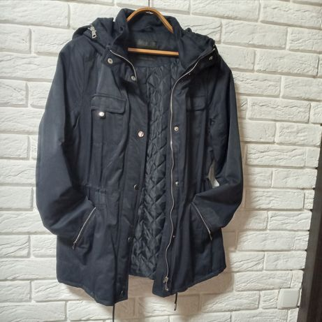 Куртка осень от F&F