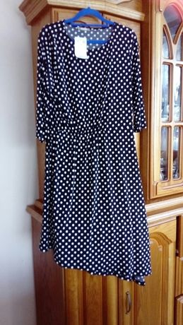 Sukienka 40 Orsay
