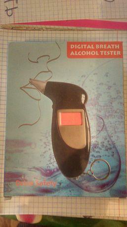 Продам,отдам,обмен,Ваш вариант.Есть ОПТ.Измеритель алкоголя Алкотестер