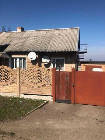 Дом Димитрово (Александрийское)