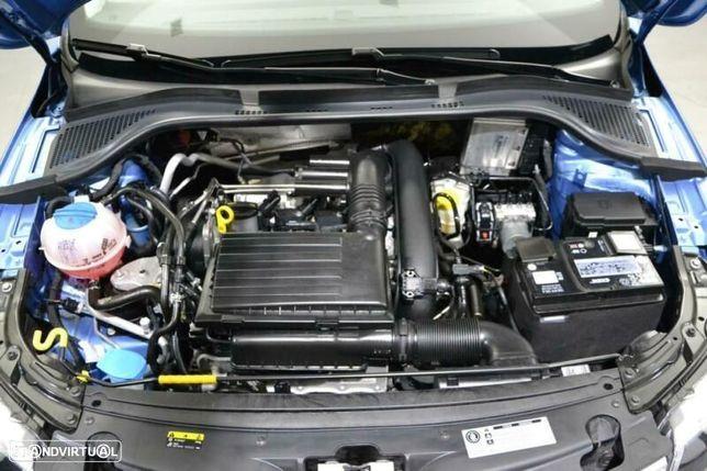 Motor Skoda Superb Octavia Yeti 1.4Tsi 150cv CZEA CZCA CHPA Caixa de Velocidades Automatica + Motor de Arranque  + Alternador + compressor Arcondicionado + Bomba Direção