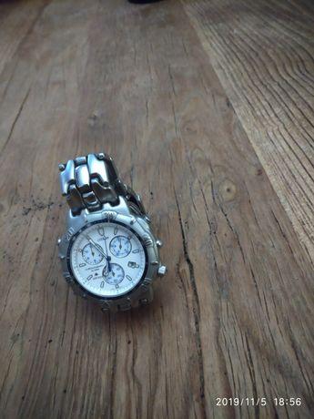 Relógio Citizen homem
