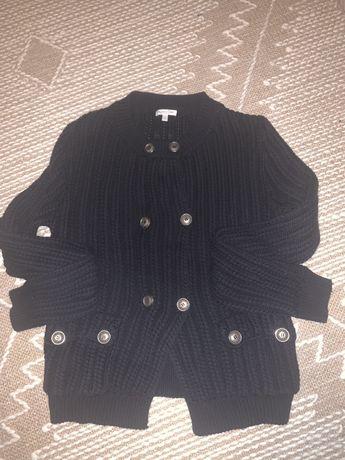 Sweter Massimo Dutti idealny