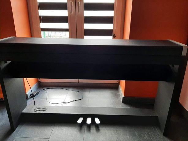 Pianino Korg LP-350