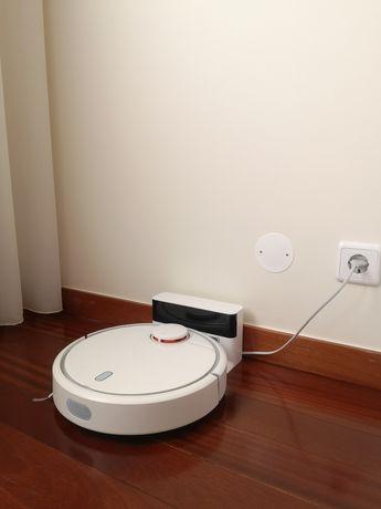 Aspirador XiaomiMi Robot Vacuum