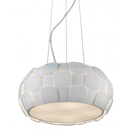 Lampa wisząca SOLE P0317-05H-S8A1 - Zuma Line