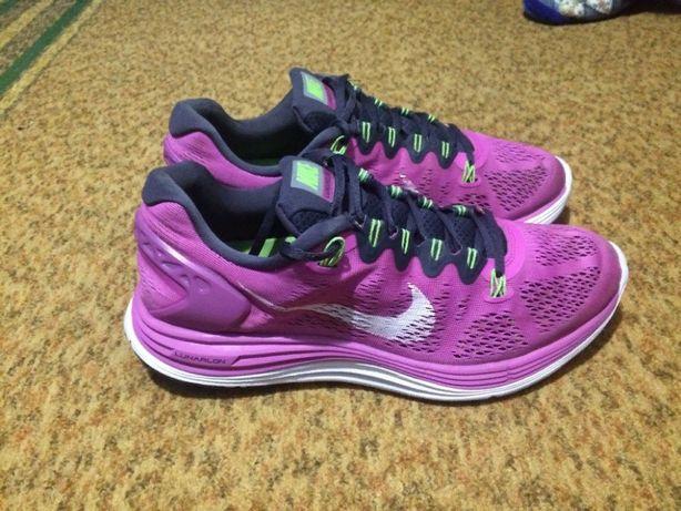 Кросовки Nike