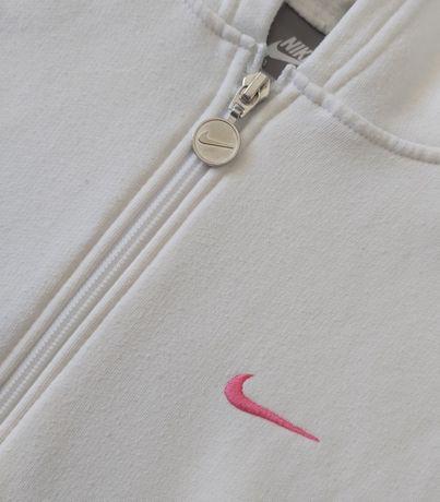 Bluza Nike 140-152 cm