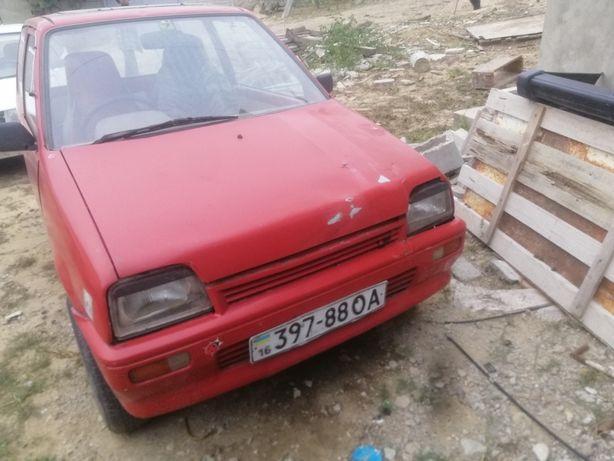 Продам Daihatsu mira