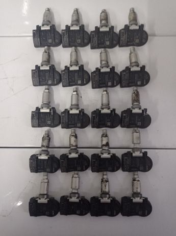 Датчики давления шин 15-21р BMW X5,X6,F10,F30 707355-10