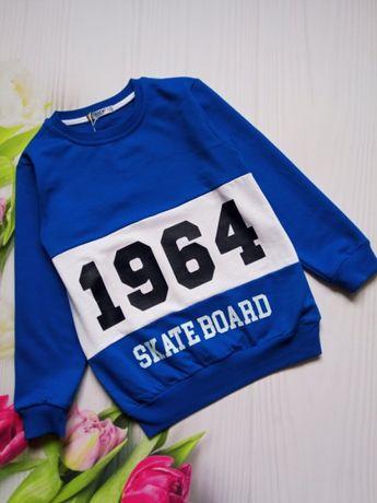 Теплый реглан,свитер для мальчика 9,10лет 134,140см