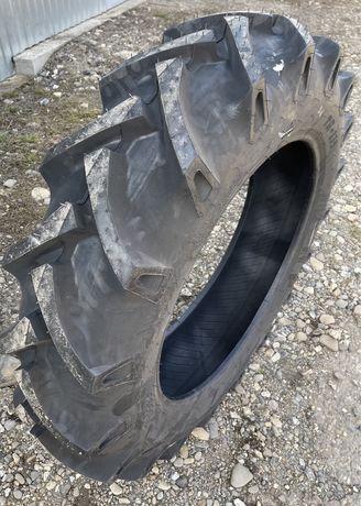 Шина ВКТ 11.2-28 TR135 8PR! Шина для трактора!