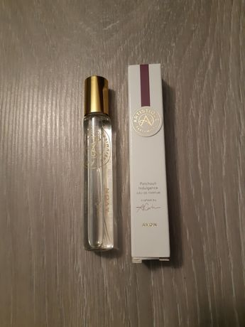 Avon Artistique Patchouli perfumetka perfum 10ml