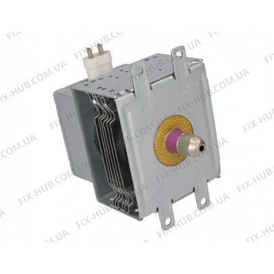 Магнетрон для микроволновки Samsung OM75P (31) ESGN