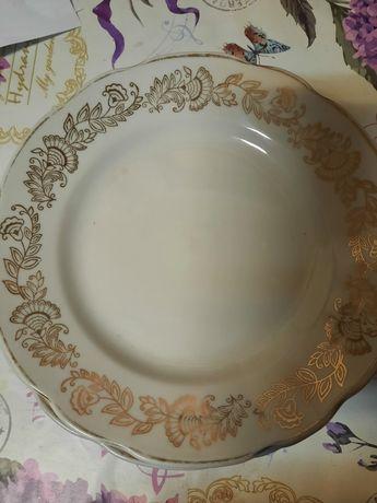 Тарелки Коростень