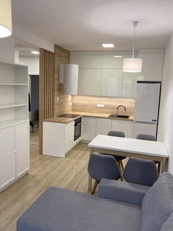 Mieszkanie 3 pokoje Korczak Park do wynajęcia