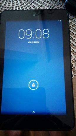 Tablet dell Venue 7 7''