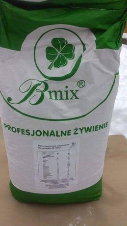 Премікс-стартер 4 % BetaMix (Польша)для поросят від 10 до 30 кг.