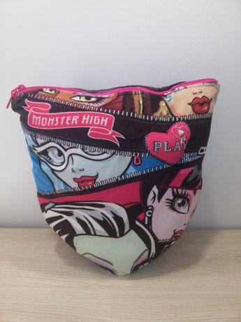 Monster High poduszka