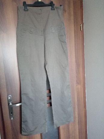 spodnie ciążowe Yessica C&A rozmiar 38 / 40