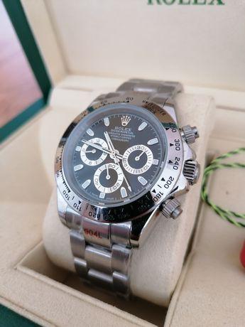 Zegarek Rolex Daytona z pudełkiem