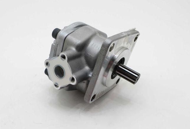 Pompa hydrauliczna shimadzu gpy-7l gpy-8a