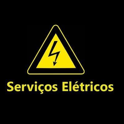 Eletricista industrial / habitacional