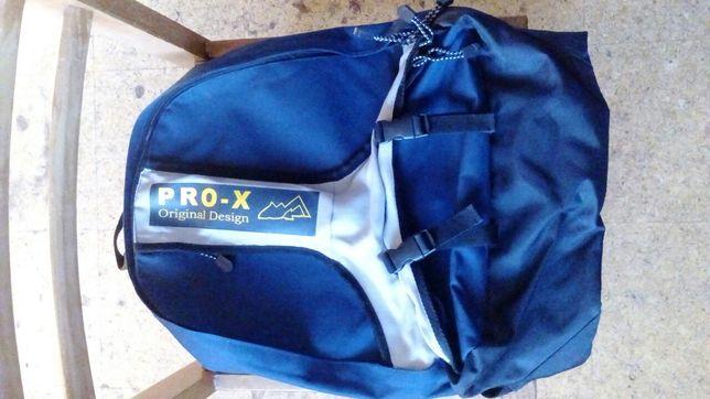 Mochila de campismo Pro-X
