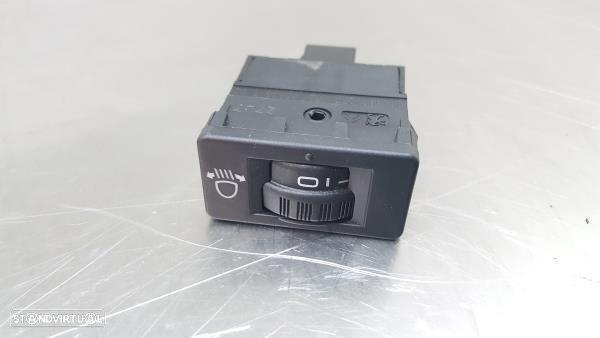 Comando Interruptor Peugeot 308 Ii