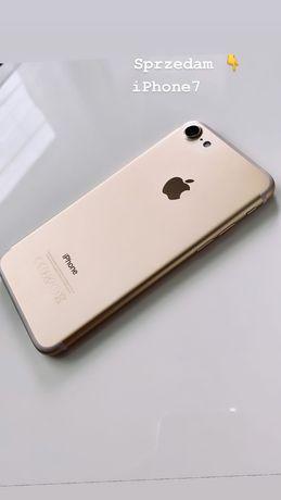 Telefon iPhone 7 32GB Apple