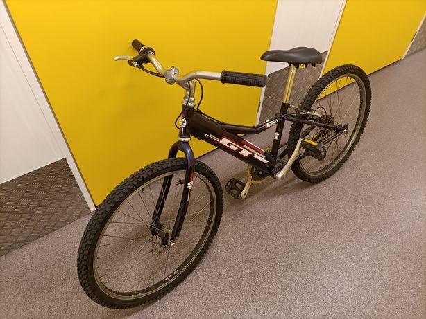 Bicicleta Bullet GT