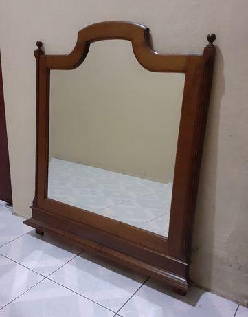 Espelho (para parede ou cómoda)