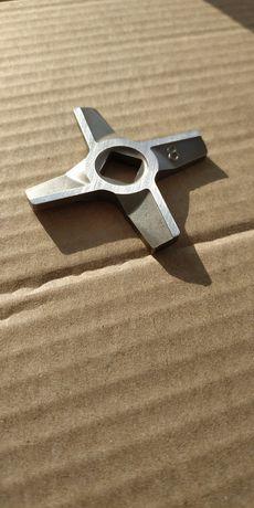 Ножи для мясорубки Zelmer Bosch зелмер Бош