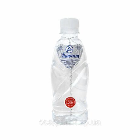 Гиацинт очиститель воды Кривой Рог