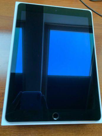 iPad Air 2 wi-fi + LTE 16GB Space Gray STAN IDEALNY