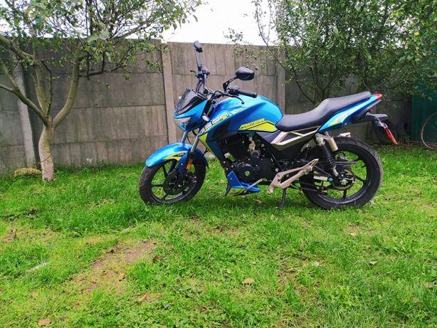 Продаю Geon 200 Новий