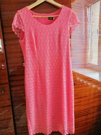 Платье СРОЧНО продам