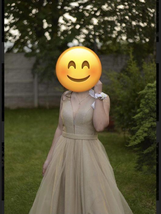 Плаття Тернополь - изображение 1