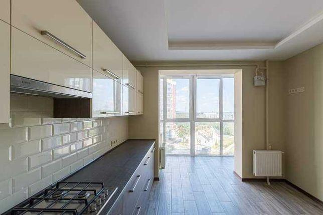 2-ох кімн.квартира|75кв.м,5-ий поверх|до центру 15хв