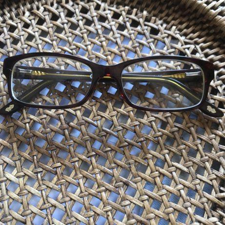 Oculos Ray Ban. .