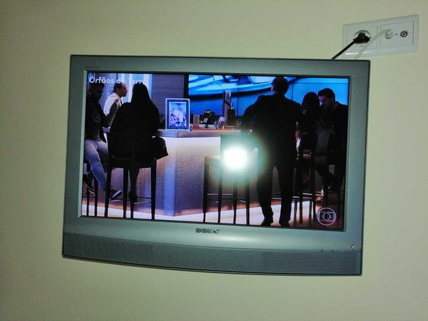 televisore SONY KDL26U2000