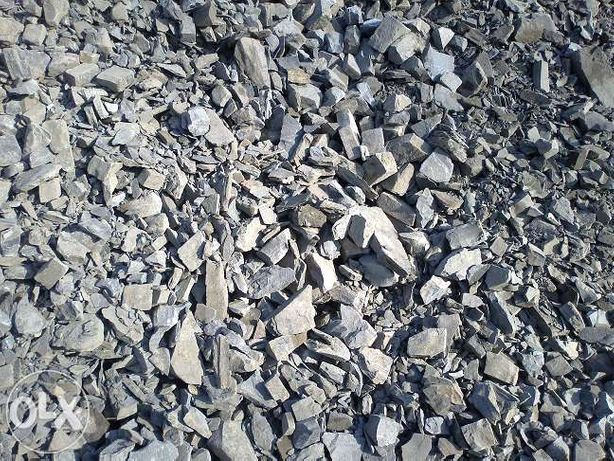 Kruszywo Kamień pod kostkę, drogę 0-63mm Skawina Myślenice Wieliczka