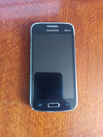 Смартфон Samsung SM - G350E