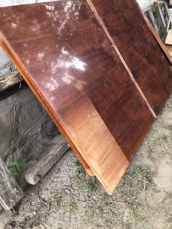 Продам большой стол