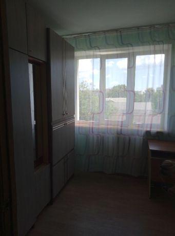 койко-места в комнате в современном общежитии соломенский район