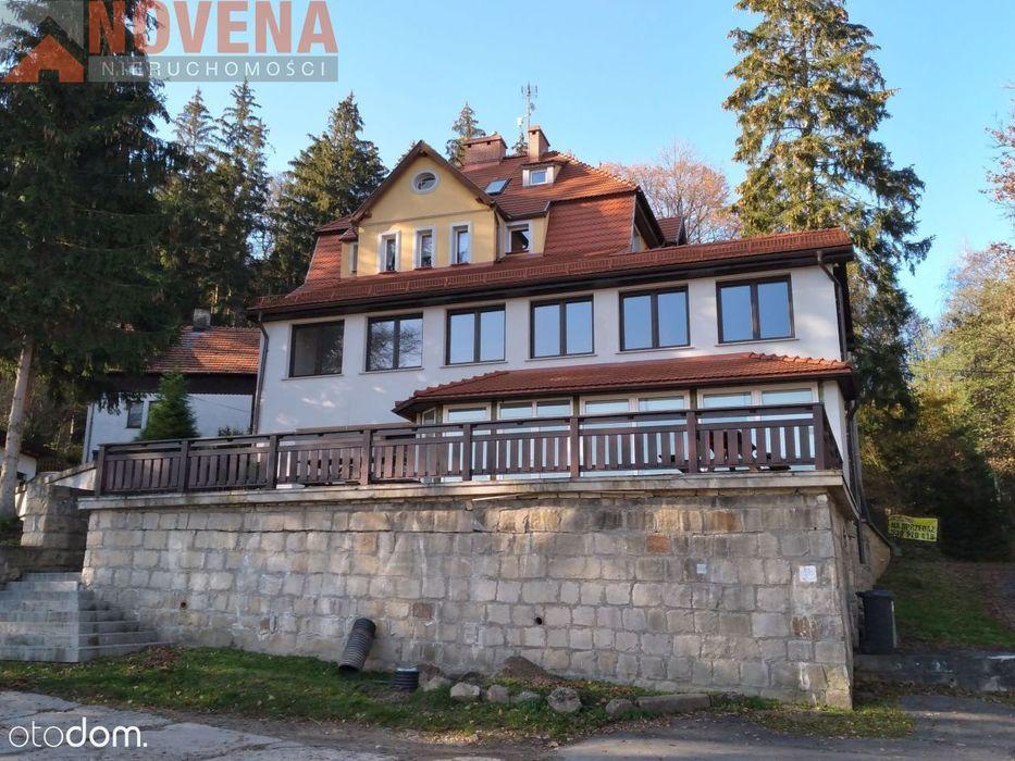 Dom,Pensjonat `Góralka` Polanica-Zdrój - image 1